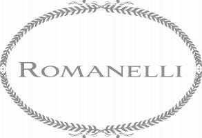Studio Galleria Romanelli