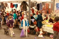 Il Mercato Vecchio (2013) photo
