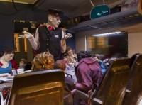Train 2013 photo