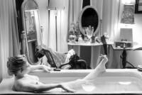 Il bagno (2011) photo
