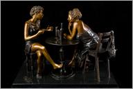 Cafe Gossip photo