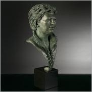 President of Ireland Mary McAleese photo